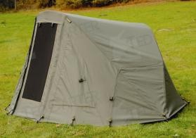 Wychwood  Solace HD Bivvy Overwrap product image